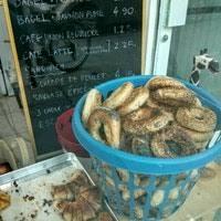 meilleure cuisine meilleure cuisine plateau mont royal 3839 boulevard