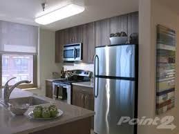 hoboken 2 bedroom apartments for rent houses apartments for rent in hoboken nj from a month point2 homes
