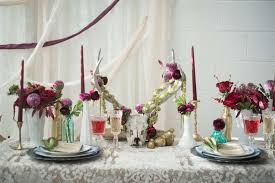 a vintage boho celebration styled photo shoot something edmonton