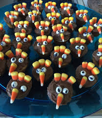 thanksgiving baking for kids half crazy mama page 18 of 110 an active mother u0027s guide to life