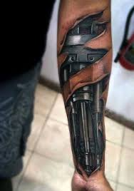best 25 arm tattoos ideas on arm
