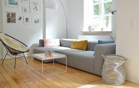 wohnzimmer nach norden wohnideen im skandinavischen design und wohnstil