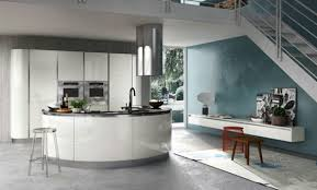 cuisiniste kehl 100 images cuisiniste allemand gallery of