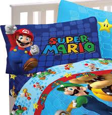 Mario Bedding Set Next Bedding Set Tokida For