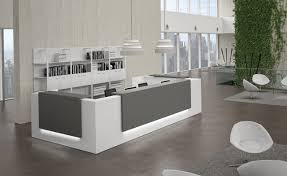 Modern Reception Desk Design Modern Reception Desk Design Home Design Ideas