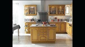 dessiner sa cuisine en 3d cuisine beautiful logiciel cuisine 3d gratuit lapeyre hd