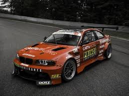 bmw rally car for sale drift spec bmw m3 e46 race cars for sale at raced rallied