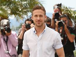 ryan gosling dating quiz popsugar love u0026