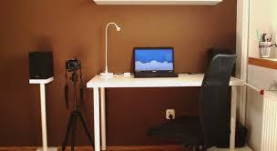 Ikea Hemnes White Desk by Unusual Image Of Preparedness Boys Study Desk Favored Excite