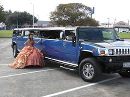 hummer limousine price dallas fort worth limo and party bus service dallas limousine