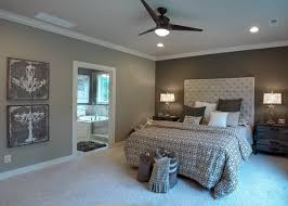Sophisticated Bedroom Furniture Best  Sophisticated Bedroom - Sophisticated bedroom designs