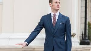 cad u0026 the dandy cad u0026 the dandy suit galleries
