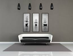 minimal room ways to decorate a minimal living room all you need to know