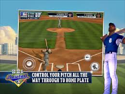 r b i baseball 14 android apps on google play