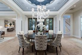 residence palm absolute hardwood flooring