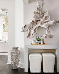 home at the beach decor 718 likes 10 comments traditional home traditionalhome on