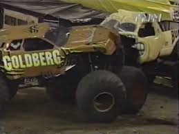 the first grave digger monster truck indianapolis 2000 monster trucks wiki fandom powered by wikia