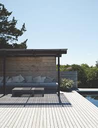 browse hardscapes u0026 furnishings gardenista