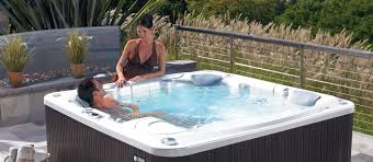 best backyard designs with our spas images terrific backyard space
