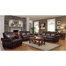 leather livingroom sets sofa sets for sale buy sofa sets at low prices in usa