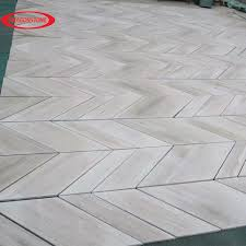 light wood grain marble light wood grain marble suppliers and