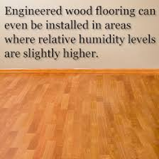 Hardwood Flooring Vs Laminate with Engineered Wood Flooring Vs Laminate A Striking Comparison
