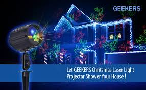 christmas projection lights laser lights christmas projector lights motion