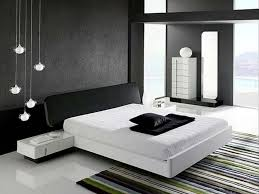 bed design with side table bedroom metal chrome bed side table decorating mens bedroom