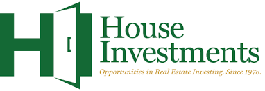 house investments u2013 opportunities in real estate investing