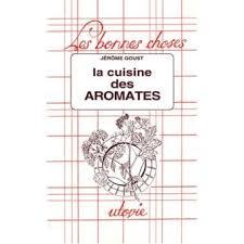 livre de cuisine professionnel livre de cuisine professionnel frais la cuisine des aromes broché