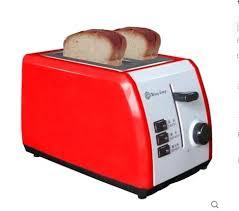 appareil a cuisiner appareil pour cuisiner ikdi info
