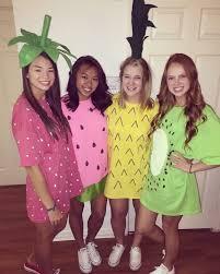 Womens Halloween Costumes 10 Group Costumes Ideas Halloween