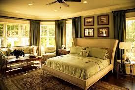 style deco chambre déco chambre style victorien 74 pau 18490538 sur phenomenal