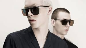 hairstyle and eyewear secrets the secrets to gentle monster u0027s rapid rise jing daily
