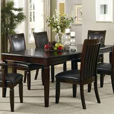 Folding Dining Room Tables 100 Compact Folding Dining Table And Chairs Dining Room