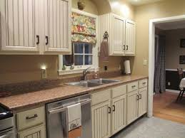 kruse u0027s workshop house tour dining room kitchen