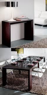 best 25 table salon ideas on pinterest plaque d u0027adresse génie
