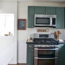 can i reface my own cabinets why i chose to reface my kitchen cabinets rather than paint