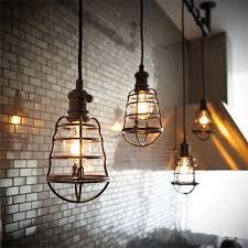 kitchen light officialkod com