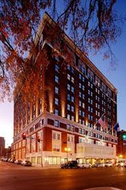wedding venues in roanoke va the henry ballroom weddings get prices for wedding venues
