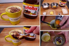 astuces cuisine rapide astuce de cuisine best les astuces de cuisine sant u plaisir with
