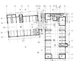 parking building floor plan notable plans are in the works to