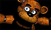 juegos de terror y miedo gratis juegos com