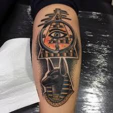 pyramids tattoo jay pinterest pyramid tattoo tattoo and