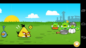 lessons angry birds thoughts android game tutorials