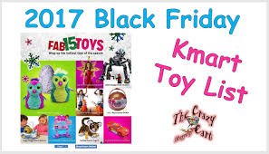 best toy deals black friday 2017 2017 black friday kmart toy list