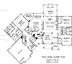 17 best house building floor plans images on pinterest house