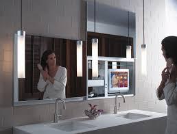 Robern Ireland Bathroom Interior Uplift Sliding Door Cabinetry By Robern Bath