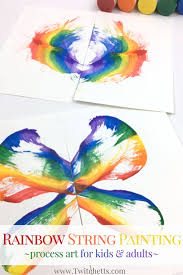 2945 best images about child care fun on pinterest kids crafts