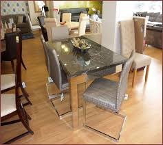 Contemporary Kitchen Tables And Chairs by Contemporary Kitchen Tables And Chairs Home Design Ideas